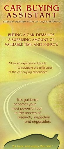 CBA_brochure.jpg